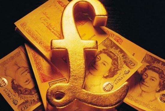 Форекс прогноз на сегодня евро фунт