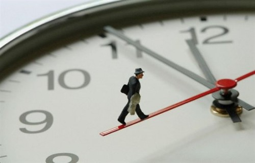 Видео аналитика форекс eur usd на 8.10.2012 форекс стратегия гарант скачать бесплатно