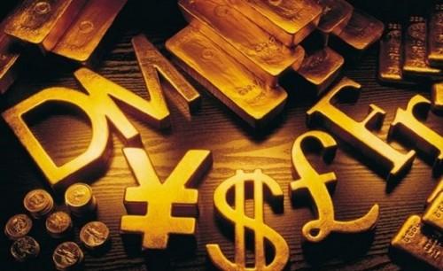 Бинарные опционы как торговать и зарабатывать новичку-5
