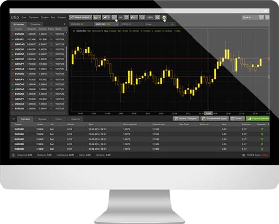 Обучение игры на бирже иркутск 1