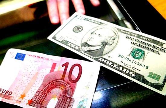 Индикаторная стратегия бинарных опционов-20